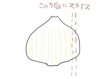 イラスト用枠線のみ.jpg